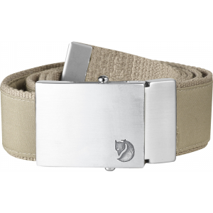 CANVAS MONEY BELT