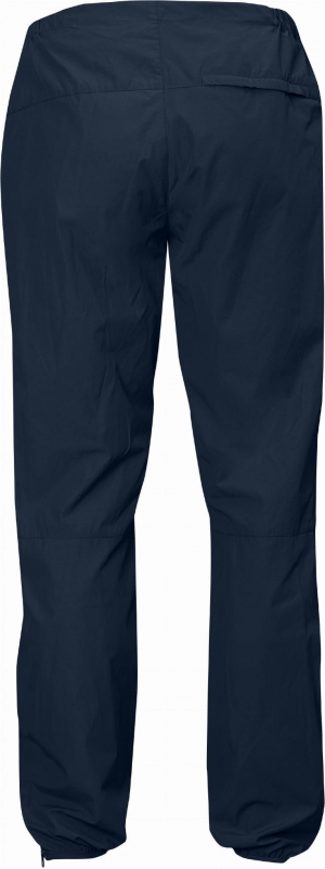 HIGH COAST WIND TROUSERS