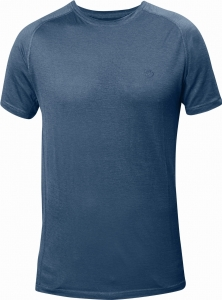 ABISKO TRAIL T-SHIRT