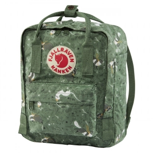 KANKEN ART MINI - 976 GREEN FABLE
