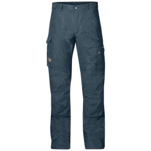 17d5bcb70f Spodnie - myślistwo (1 1) - Fjallraven-shop.pl