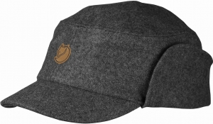 SAREK WINTER CAP