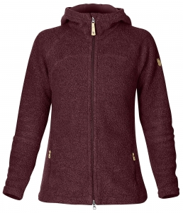 KAITUM FLEECE