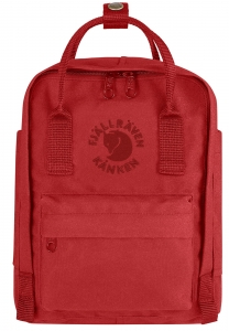 RE-KANKEN MINI - 320 Red
