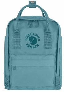 RE-KANKEN MINI - 506 Lagoon