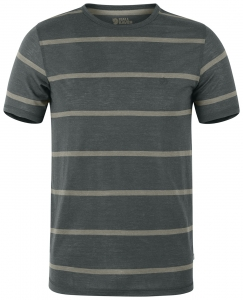 HIGH COAST STRIPE T-SHIRT