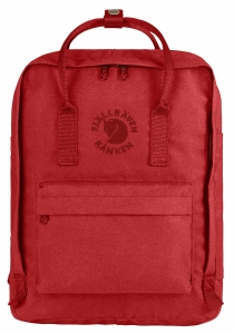 RE-KANKEN - 320 Red