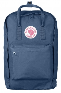 KANKEN LAPTOP 17'' - 519 BLUE RIDGE