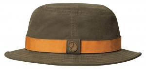 VARMLAND WP HAT