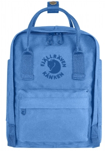 RE-KANKEN MINI - 525 UN Blue