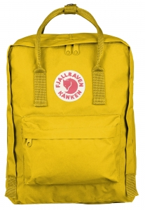 KANKEN - 141 WARM YELLOW