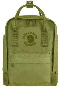 RE-KANKEN MINI - 607 Spring Green