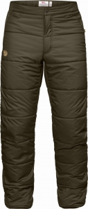 VARMLAND PADDED TROUSERS