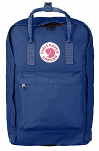 KANKEN LAPTOP 17'' - 527 DEEP BLUE