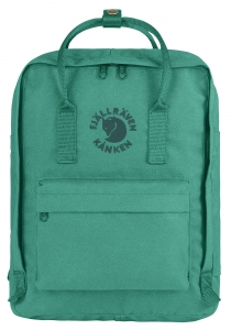 RE-KANKEN - 644 Emerald