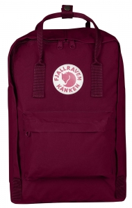 KANKEN LAPTOP 15'' - 420 Plum