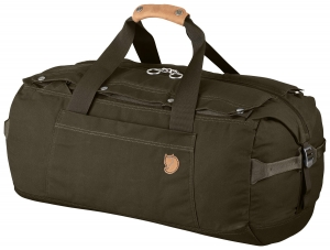 DUFFEL No. 6 SMALL