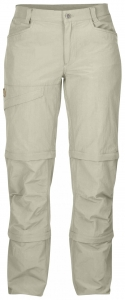 DALOA MT 3 STAGE TROUSERS