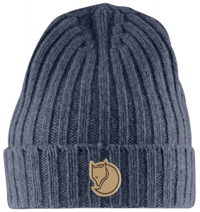 OVIK RE-WOOL HAT