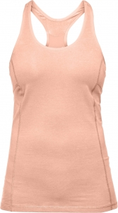 HIGH COAST STRAP TOP W