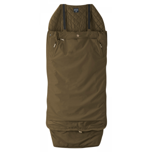 VARMLAND THERMO BAG