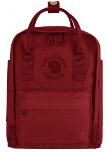 RE-KANKEN MINI - 326 Ox Red