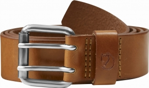 SAREK TWO-PIN BELT