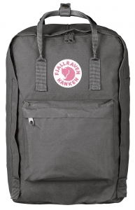 KANKEN LAPTOP 17'' - 046 SUPER GREY