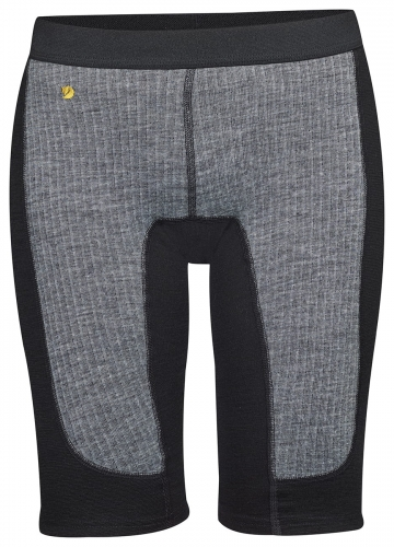 Bergtagen Shortjohns W, kolor: 020 - Grey.