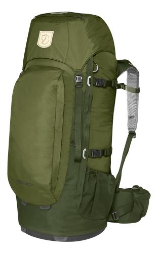 7994bd7b7fcf2 Abisko 65 - plecak trekkingowy - 27193- Fjallraven-shop.pl