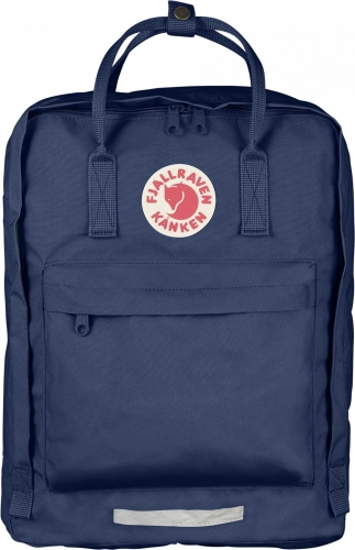 Kanken Big, kolor: 540 - Royal Blue.