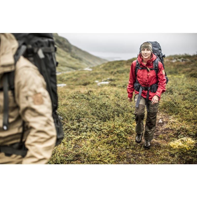 Singi trekking jacket w - 89127- Fjallraven-shop.pl 3c999e02b295c